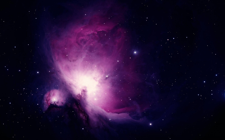 4k galaxy desktop wallpaper