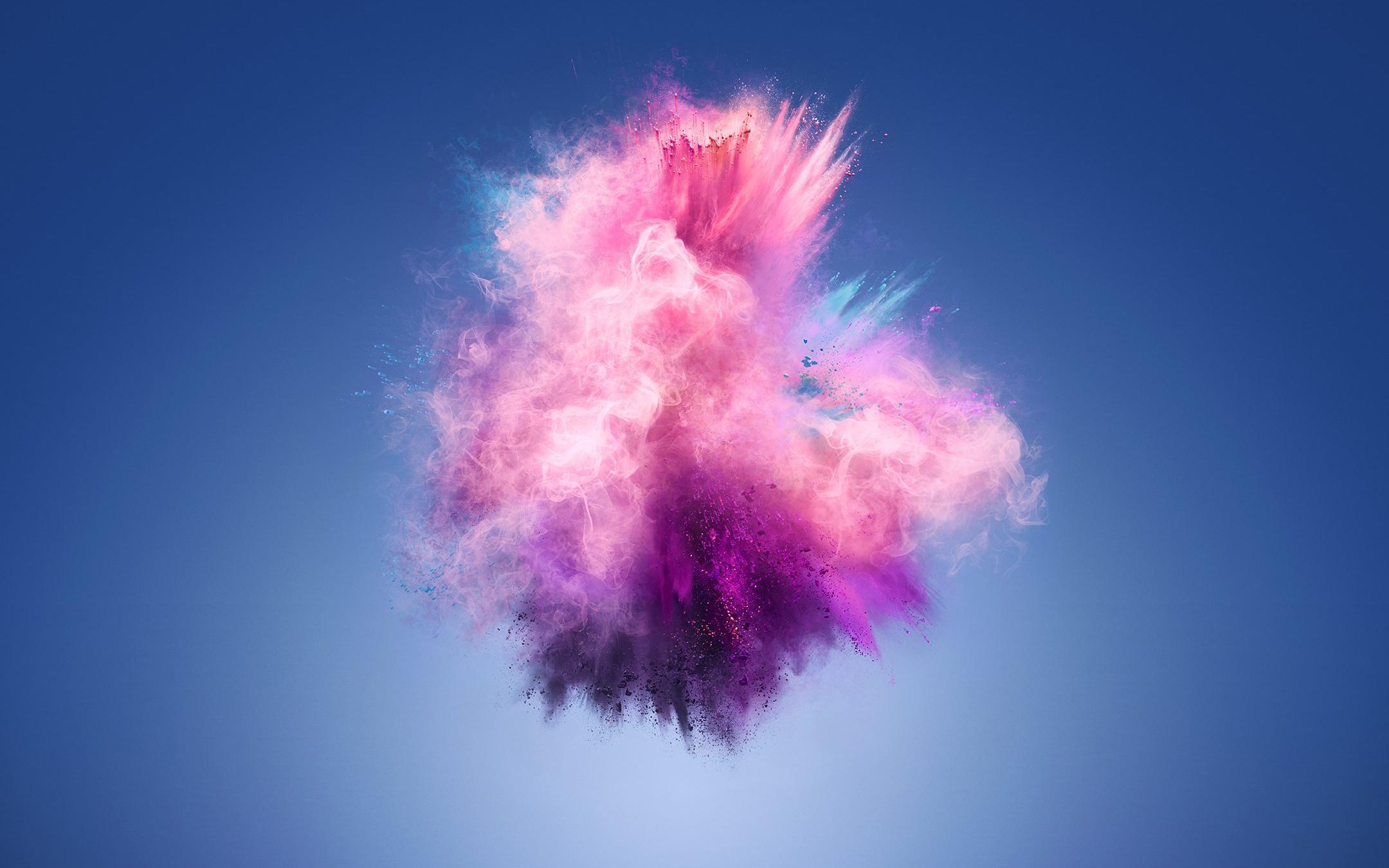 Color Splash Huawei 7s Stock Wallpaper Download High Resolution 4k Wallpaper