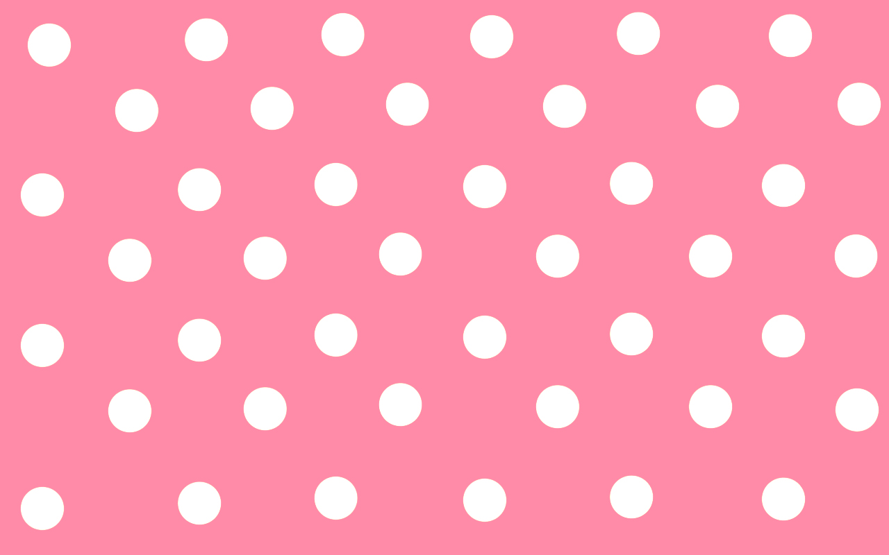 Cute Black And Pink Wallpaper 7 Desktop Background, hd walepaper, free wallpaper