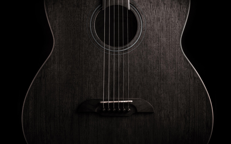 Guitar Huawei Mate 10 Wallpaper Download High Resolution 4k Wallpaper