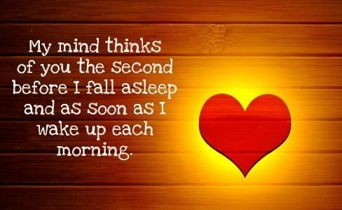 Heartfelt Quotes good morning, hd walepaper, free wallpaper
