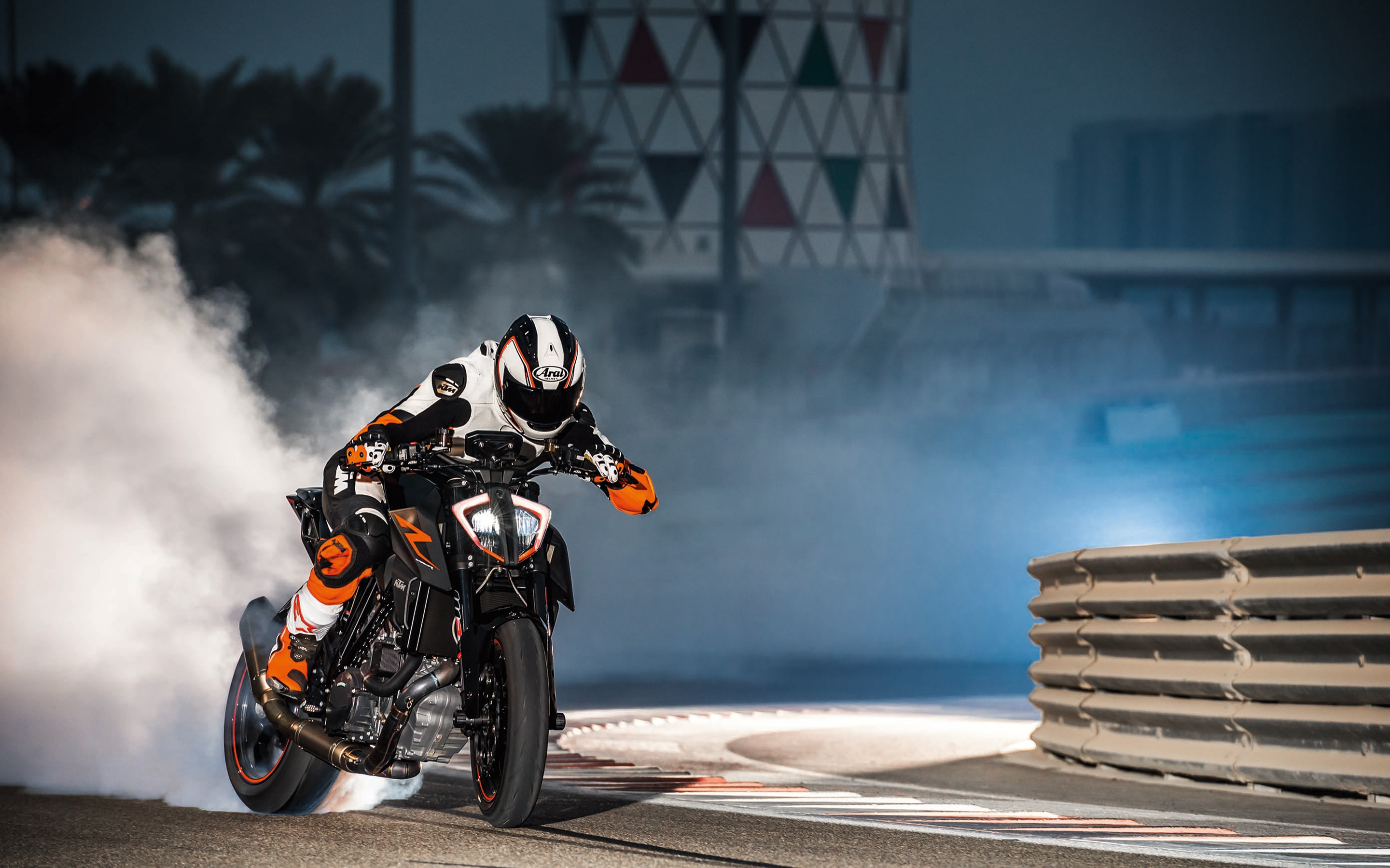 Ktm 1290 Super Duke Wallpaper Download High Resolution 4k