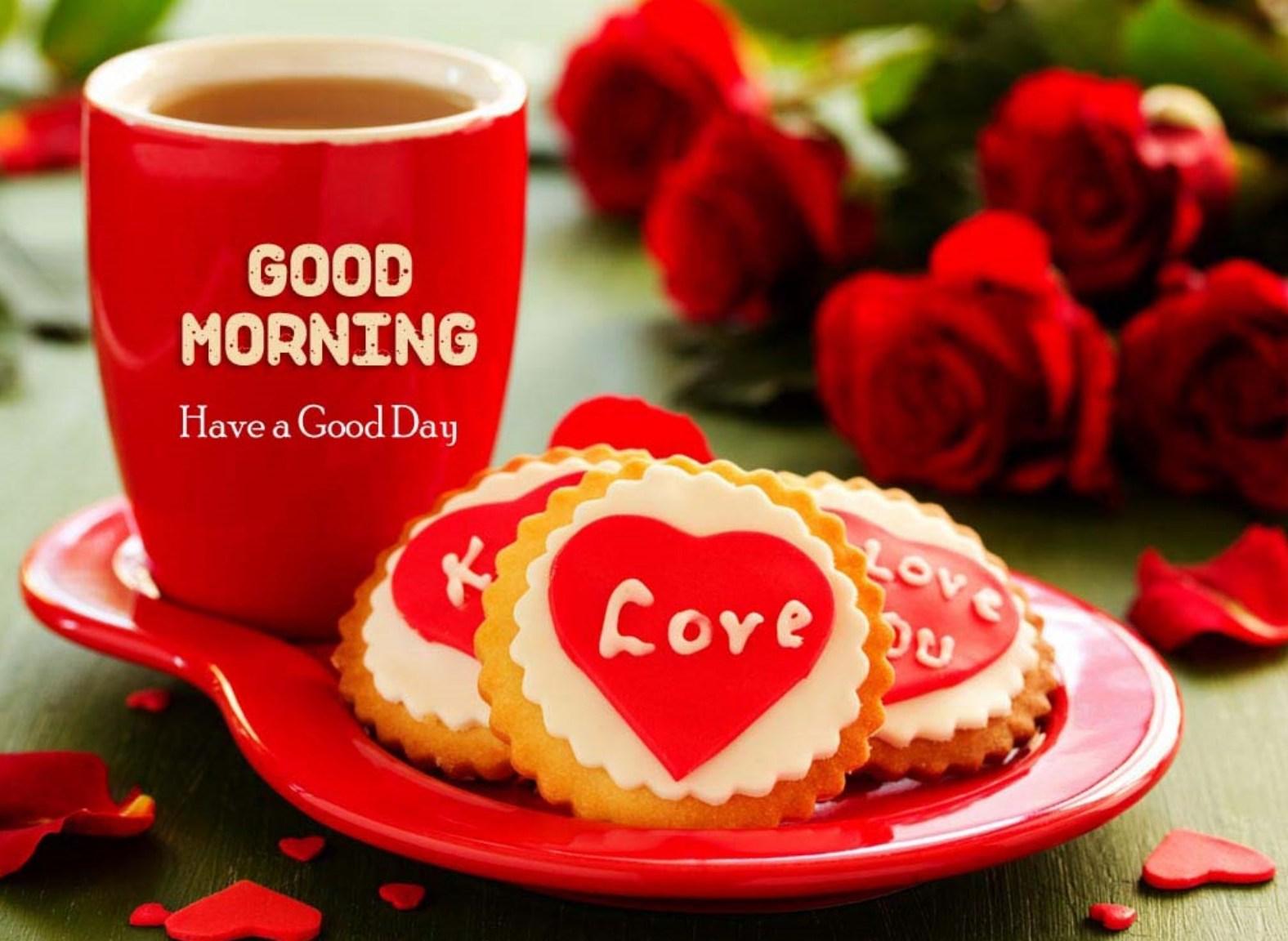 Latest free download good morning image Good, good morning ...