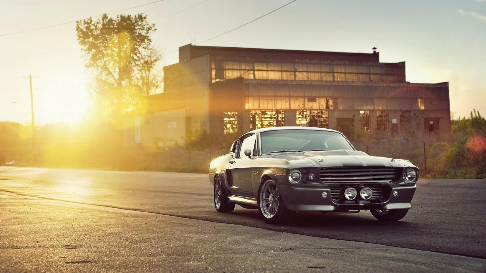 muscle car sunset uhd wall 4k car wallpaper, 4k cars, car wallpaper