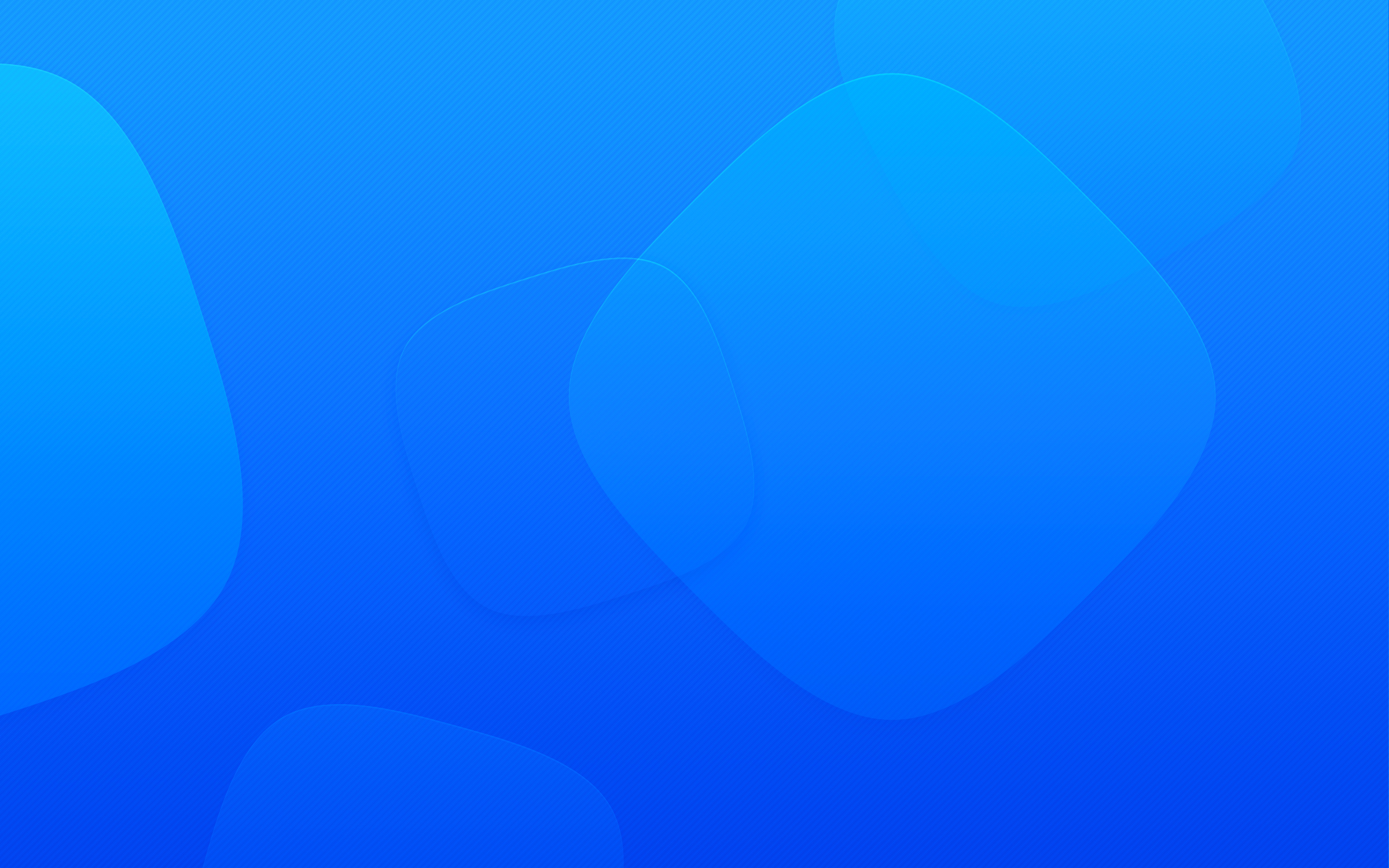 Perfect Blue Wallpaper Download High Resolution 4k Wallpaper