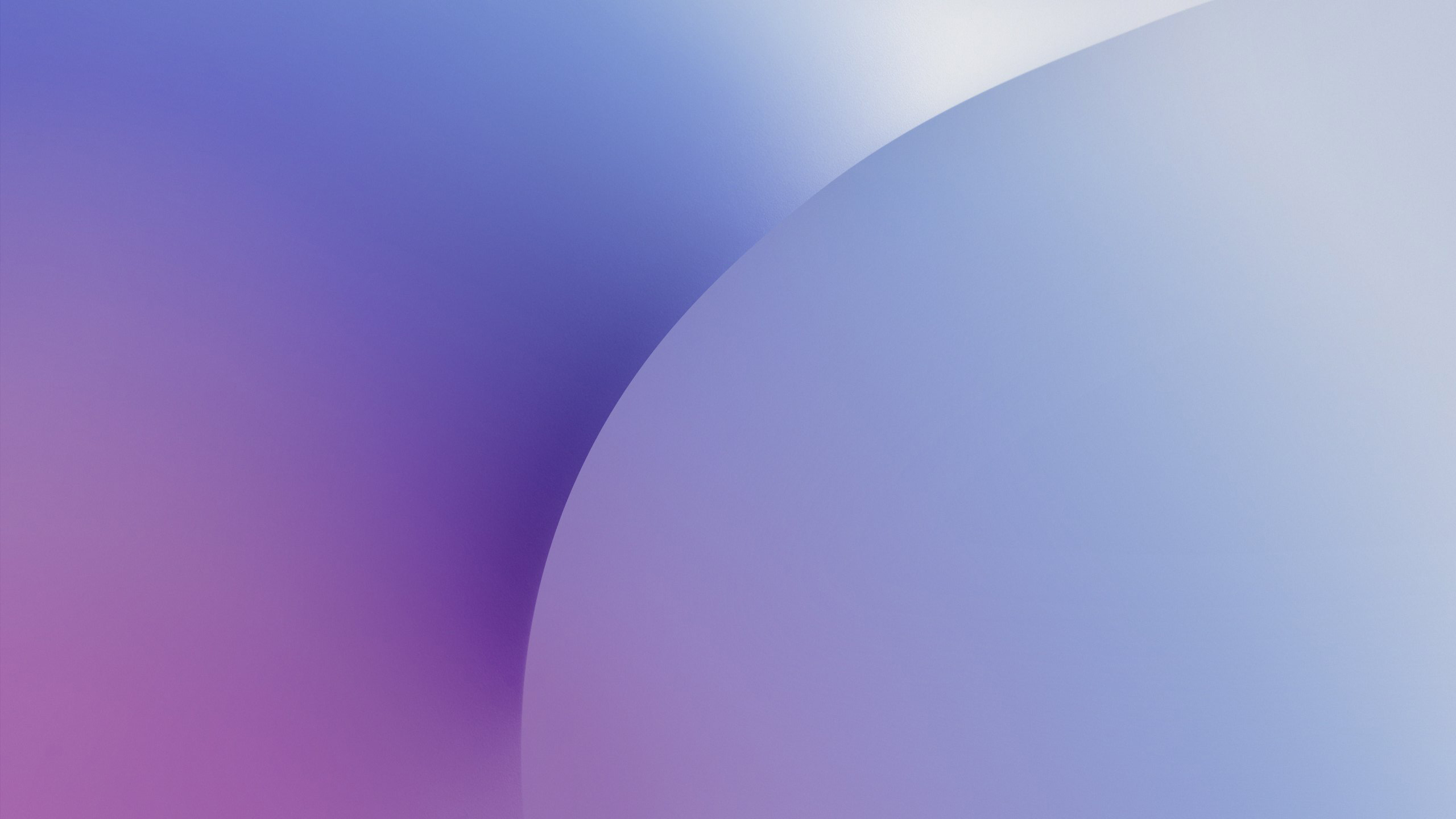 Purple Gradient LG V30 Stock
