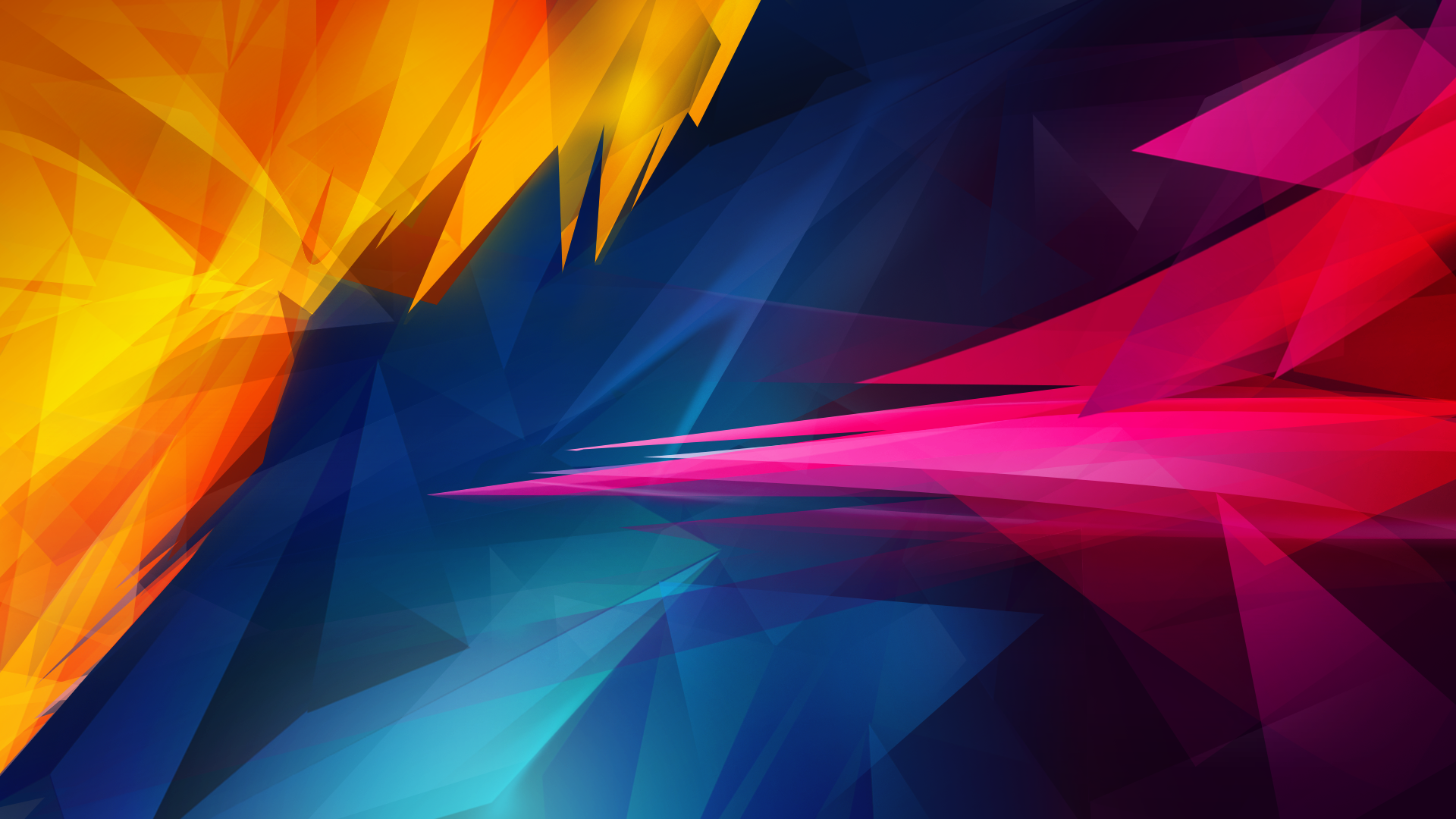 Abstract Hd Wallpapers Colors 4k Wallpaper Download High