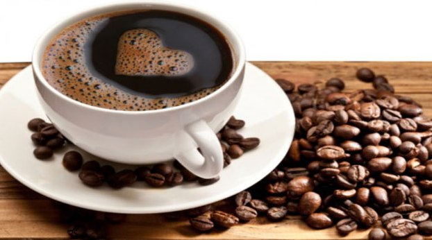 coffee good morning wallpaper, hd walepaper, free wallpaper