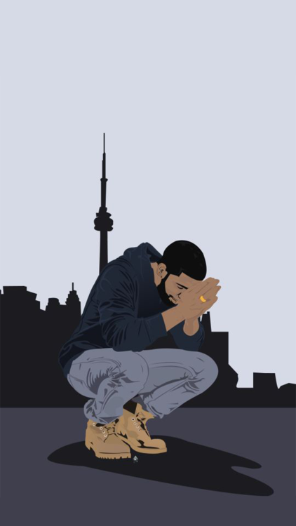 drake iphone wallpaper tumblr images