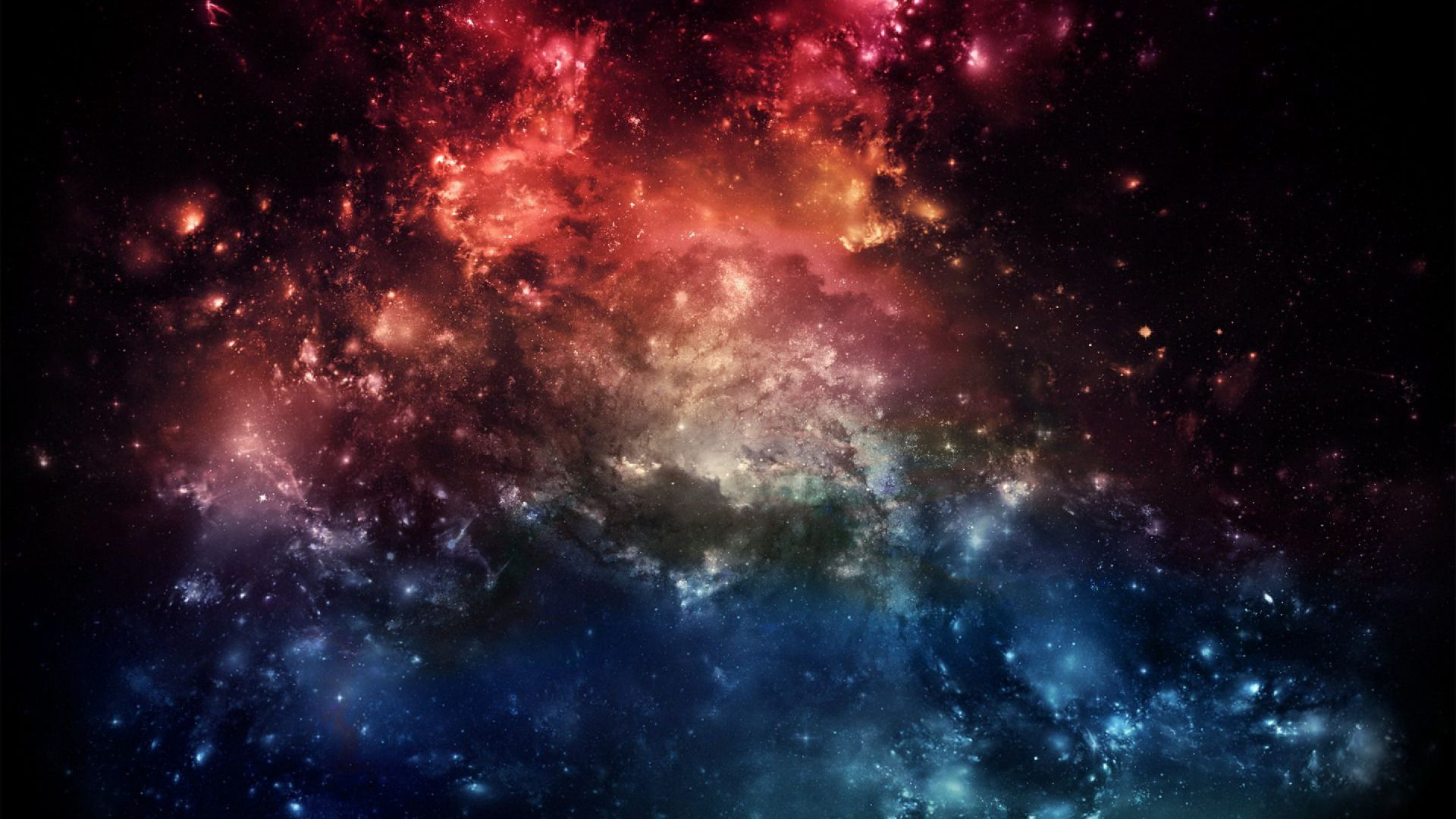 galaxy 4k wallpaper backgrounds Wallpaper Download - High ...