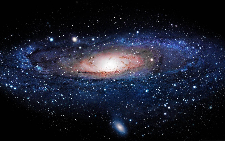 galaxy wallpaper new hd