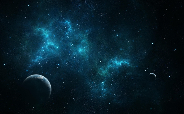 galaxy wallpaper stars 4k, Backgrounds, desktop, Galaxy ...