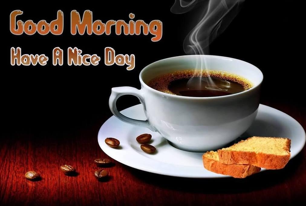 good morning cup, hd walepaper, free wallpaper