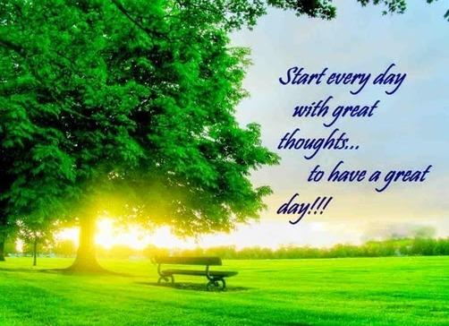 good morning free download Wallpaper Download - High