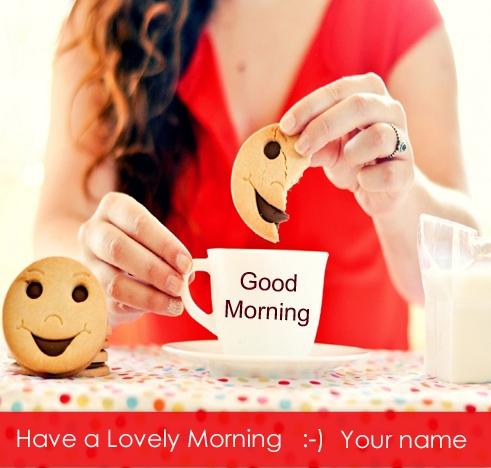 good morning pics, hd walepaper, free wallpaper