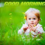 hd good mornin quotes pics