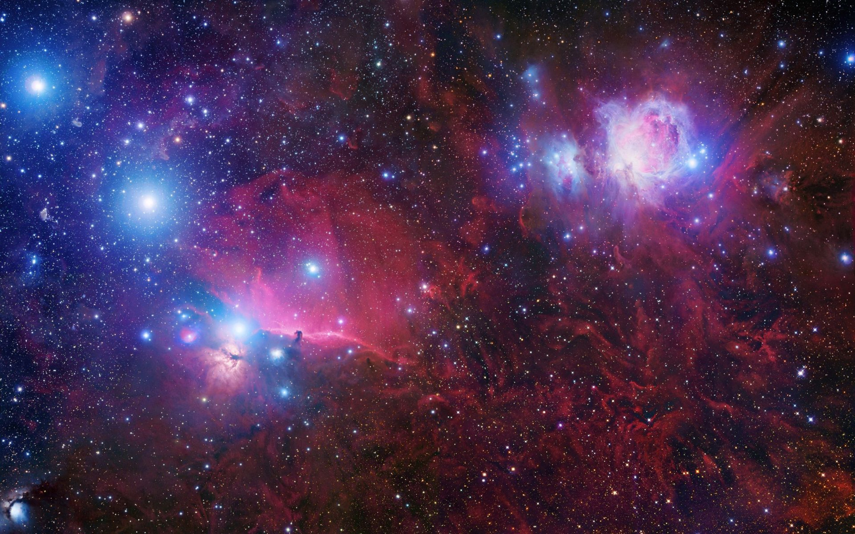 high definition galaxy wallpaper amazing, hd walepaper, free wallpaper