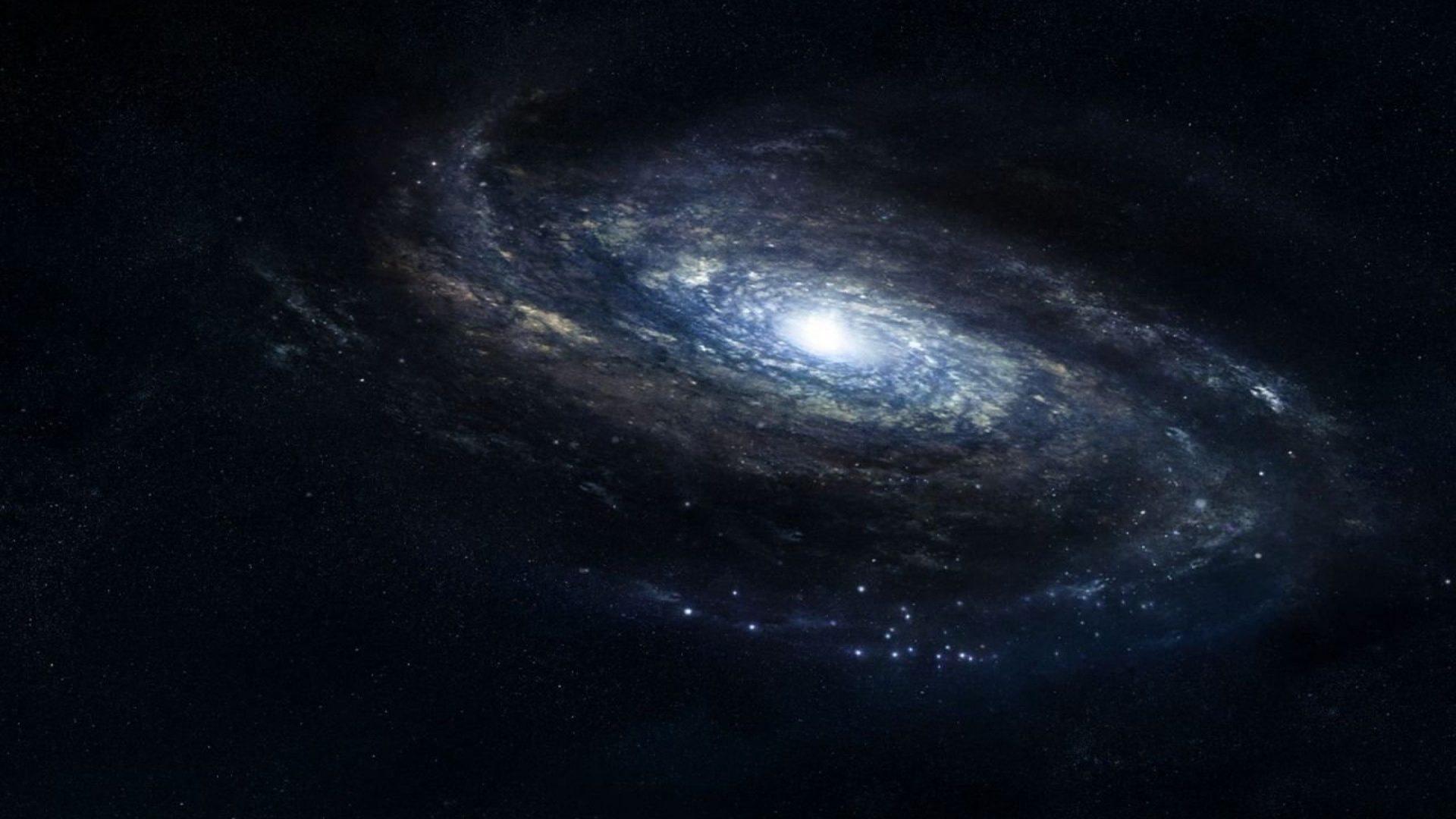 high definition galaxy wallpaper desktop Wallpaper ...