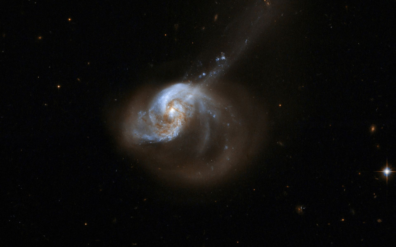 high definition galaxy wallpaper hd