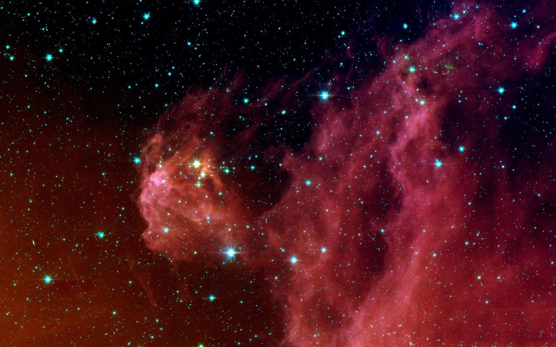 high definition galaxy wallpaper stars