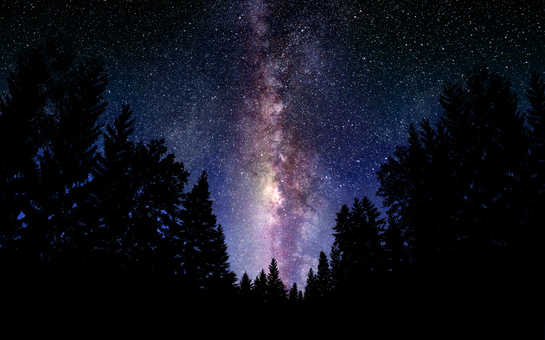 high definition galaxy wallpaper, hd walepaper, free wallpaper