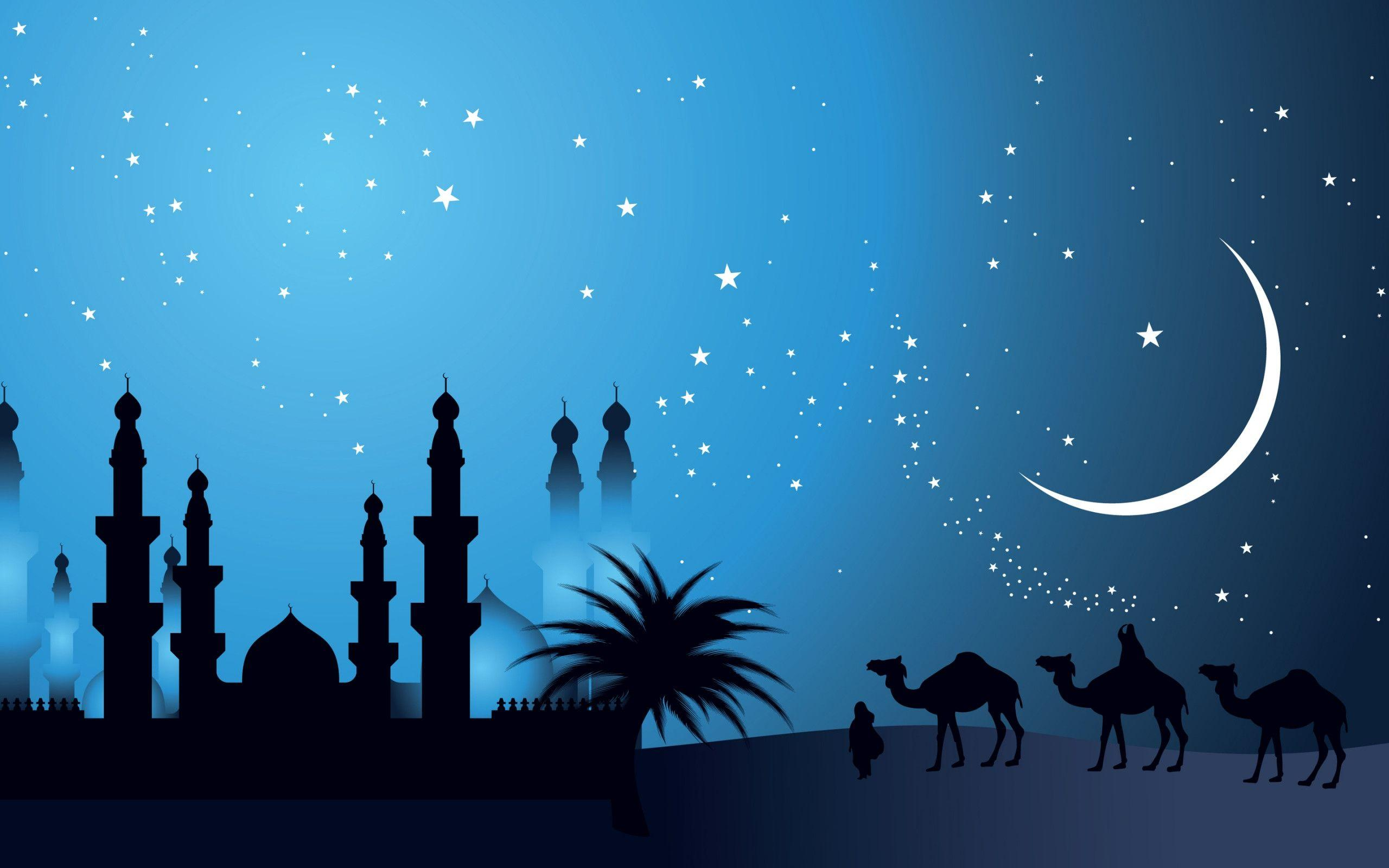 4k islamic wallpapers hd 4k, allah hd wallpapers, desktop wallpaper