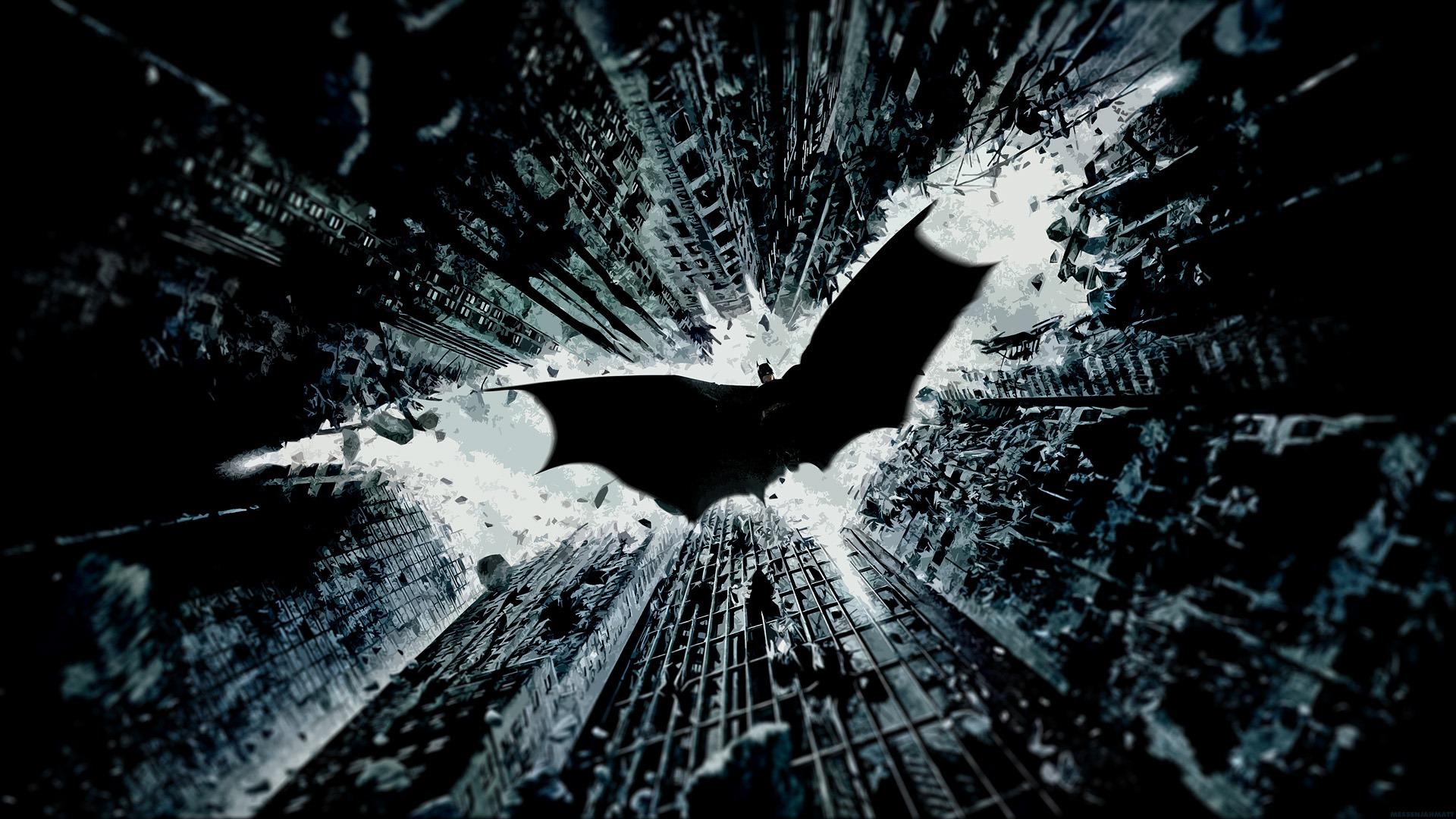 A Best Batman