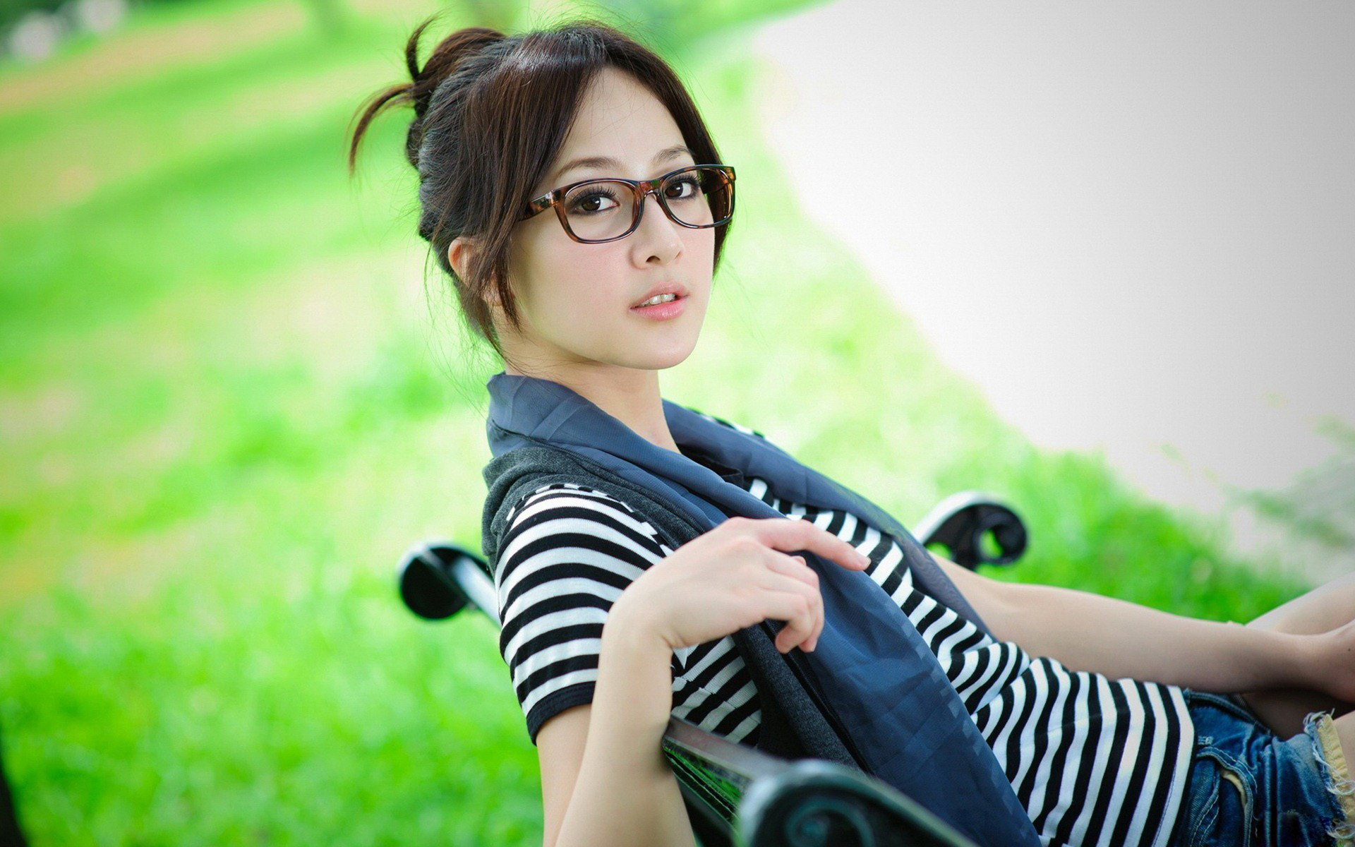 Beautiful Girl For Facebook Girls Hd Hd Images Hd Photos Hd Pics