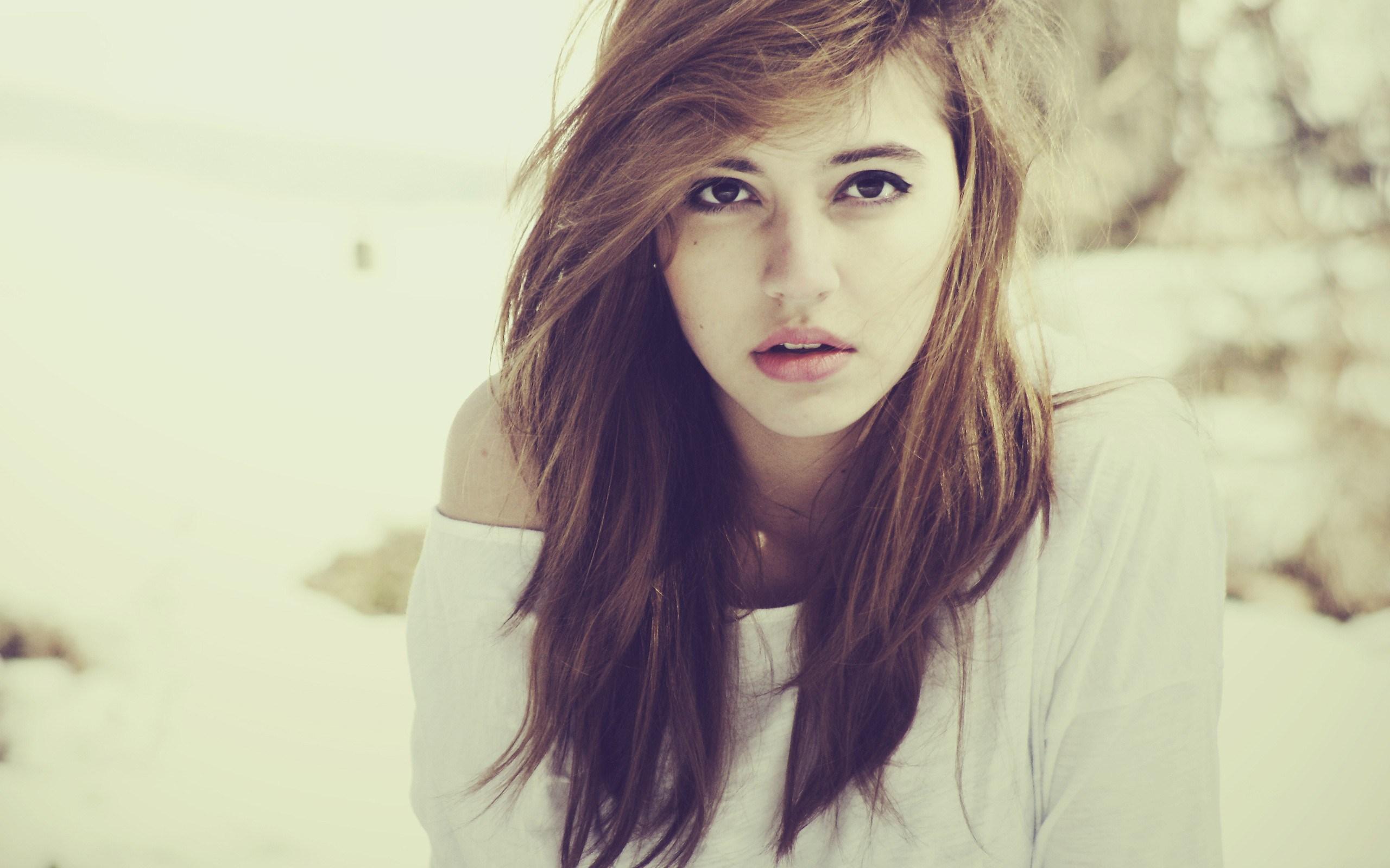 Cute Girl Photography