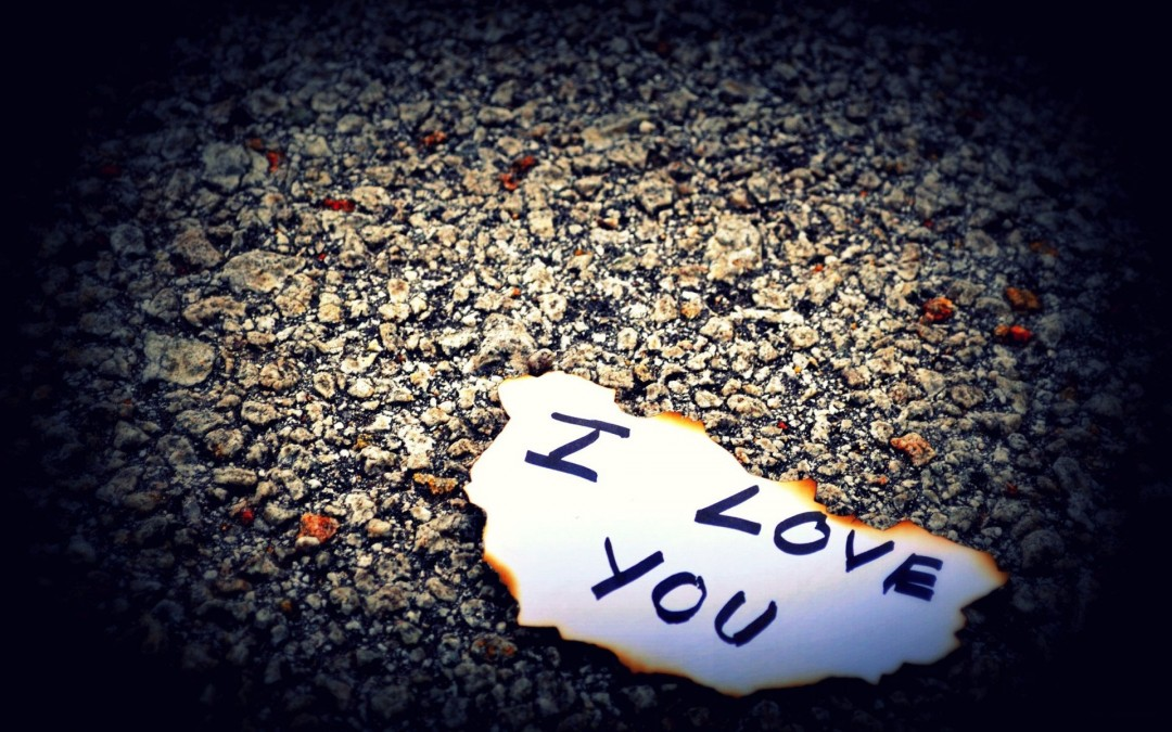 I Love You Best images