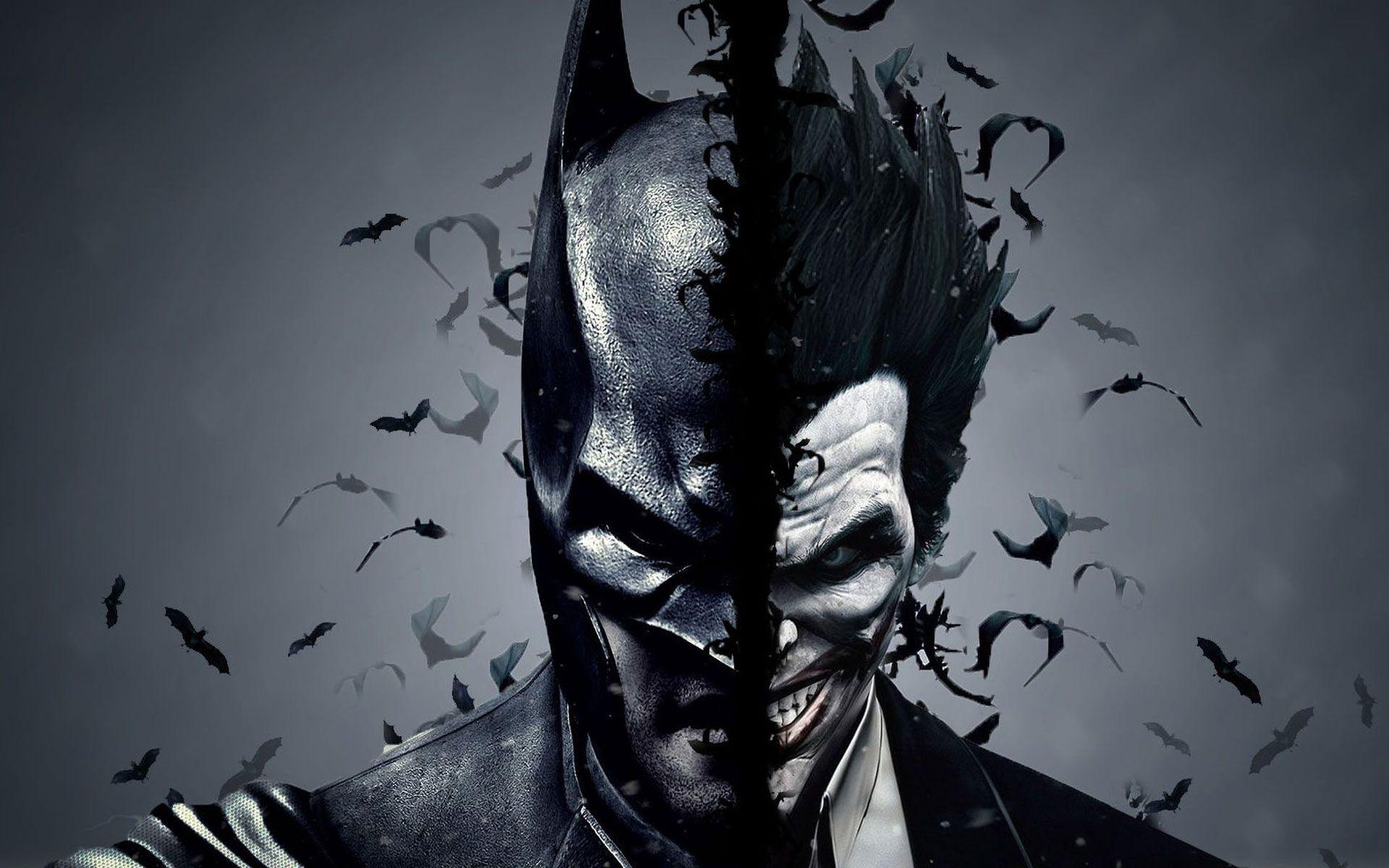 batman best hd