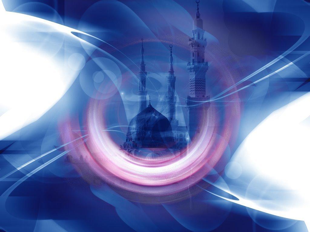 Fantastic Islamic Photos