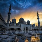 Uhd Islamic Wallpapers