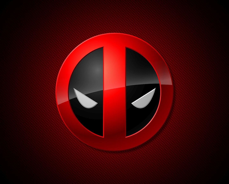 Deadpool Desktop Images Backgrounds