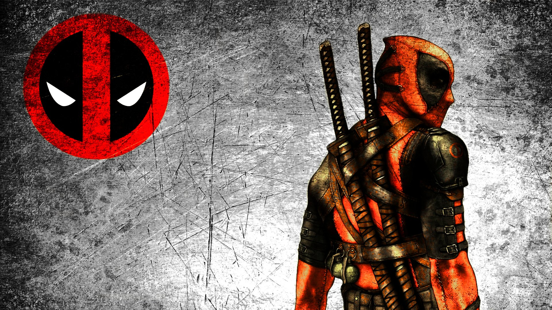 Deadpool new images uhd backgrounds