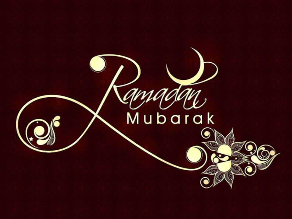 Ramadan Kareem Pics images