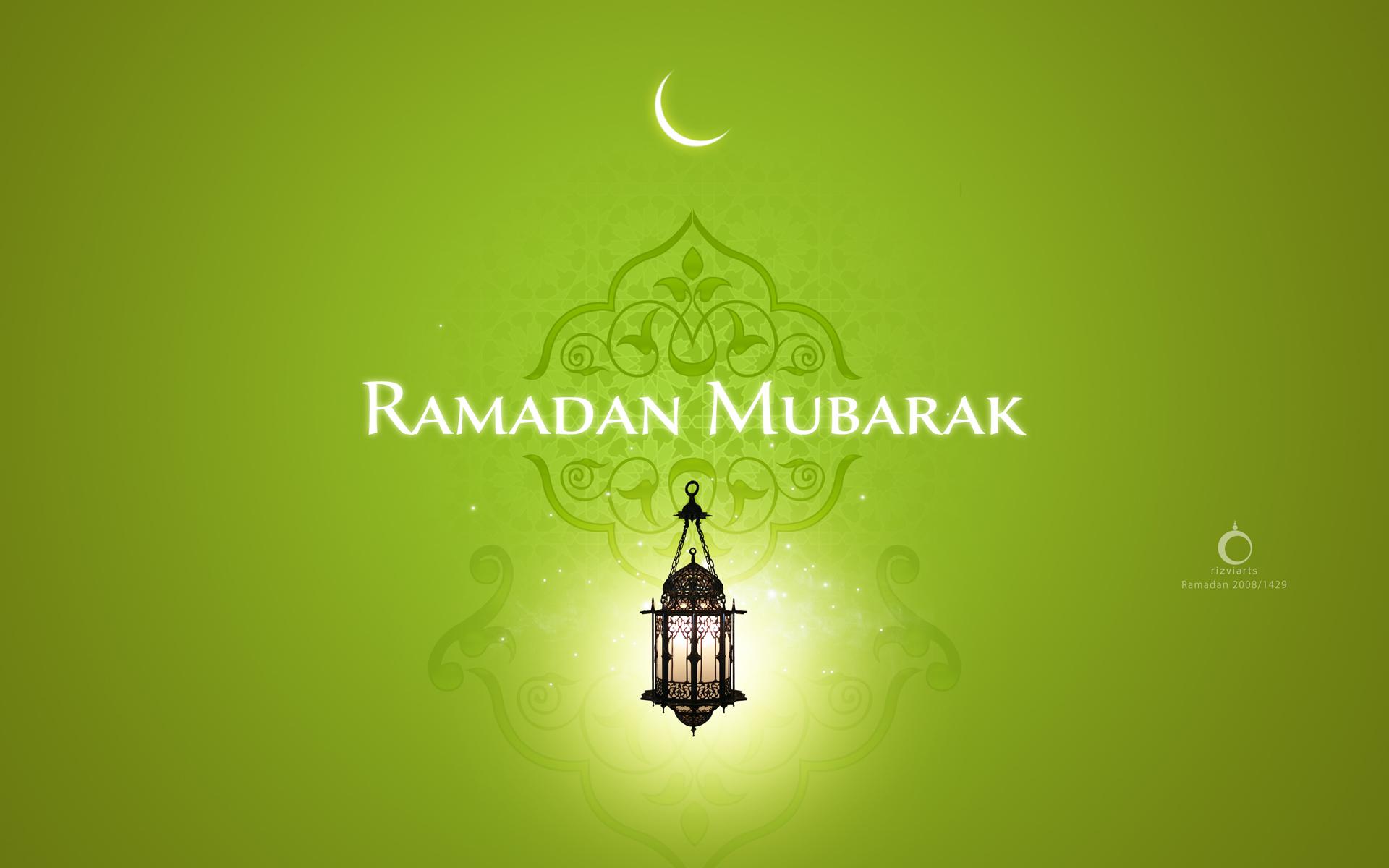 Ramadan ultra hd