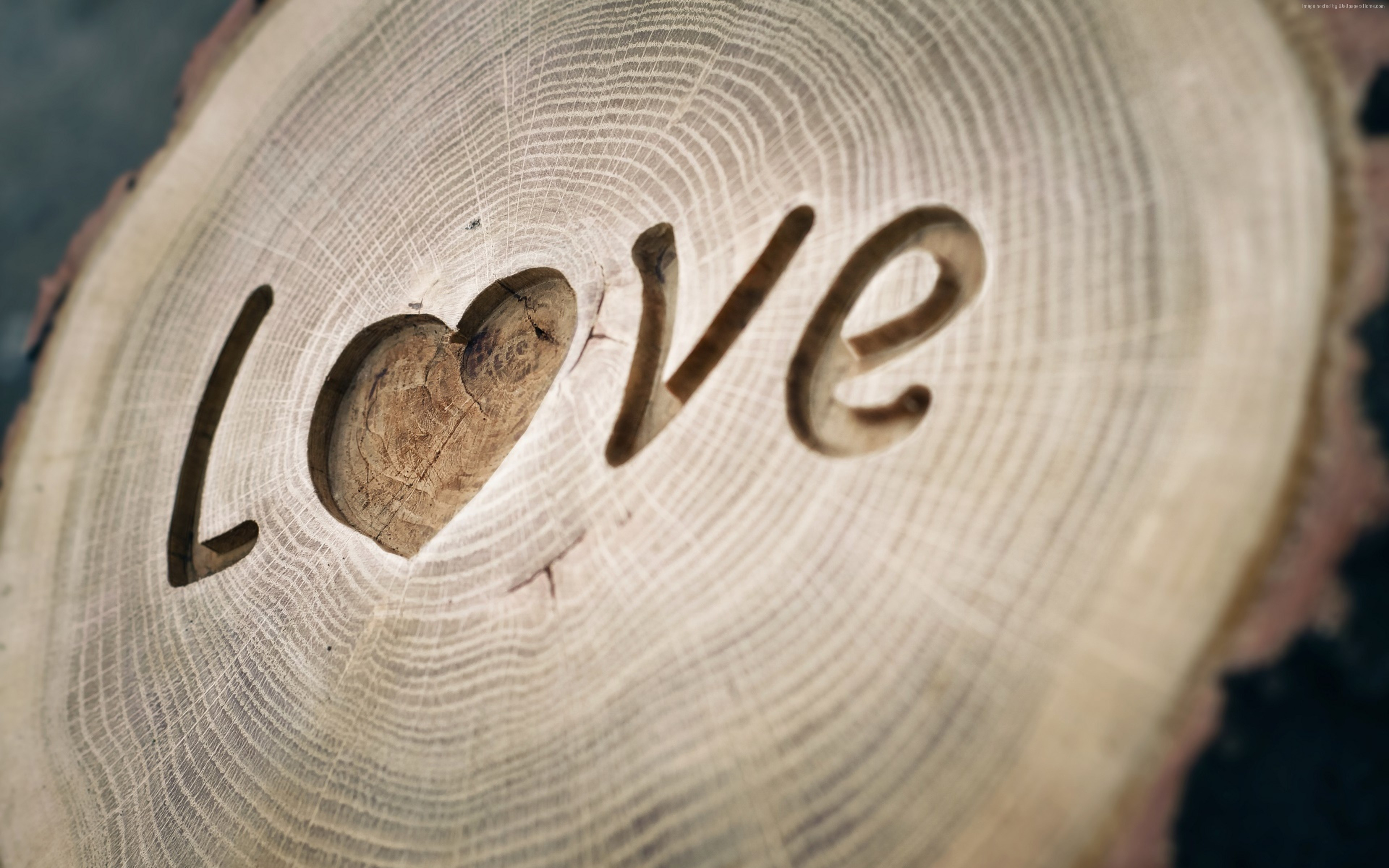 Stock Images love image, heart, 4k, Stock Images