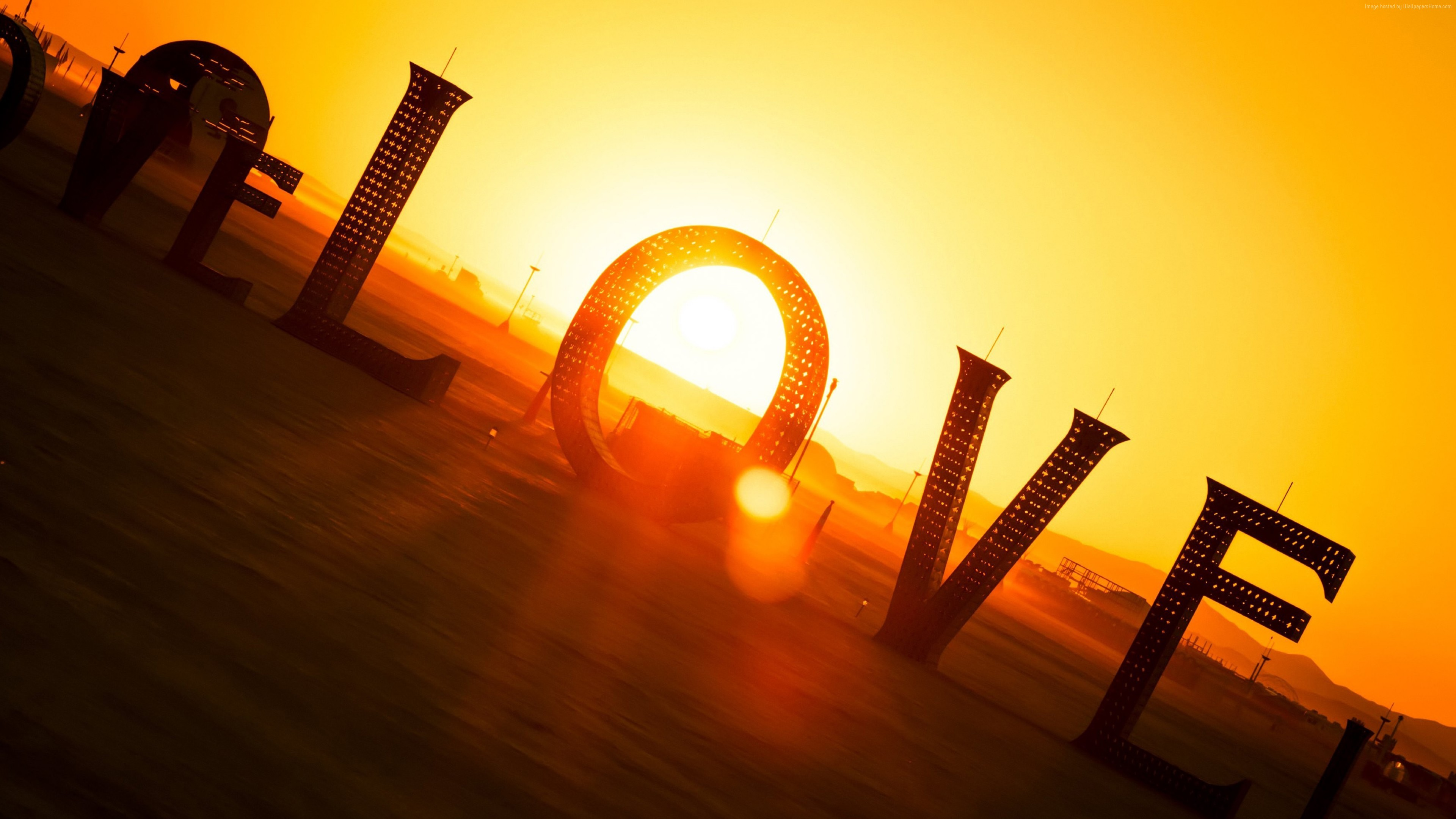 Stock Images love image, heart, HD, Stock Images