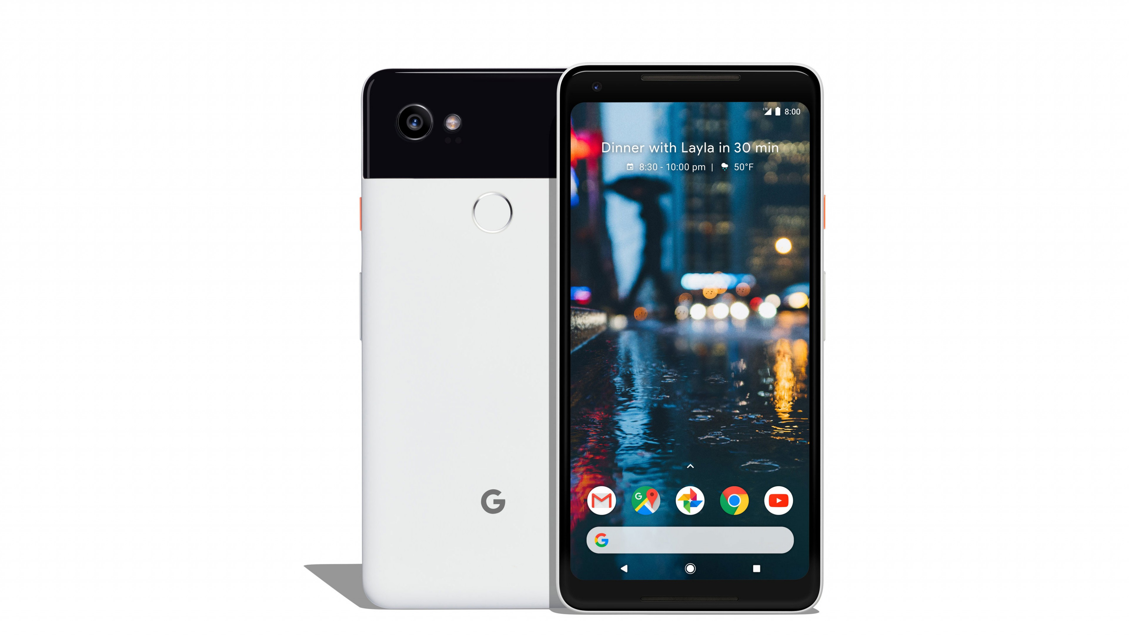 Wallpaper Google Pixel 2 4k Hi Tech Wallpaper Download