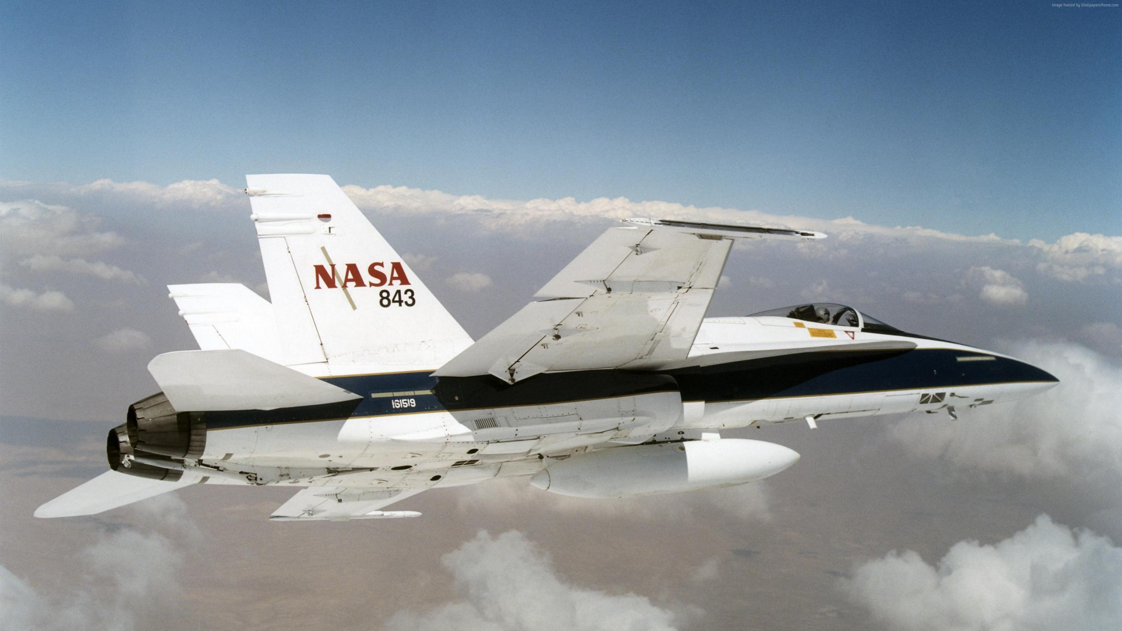 wallpaper thunderbird f-16, fighter aircraft, u.s. airforce