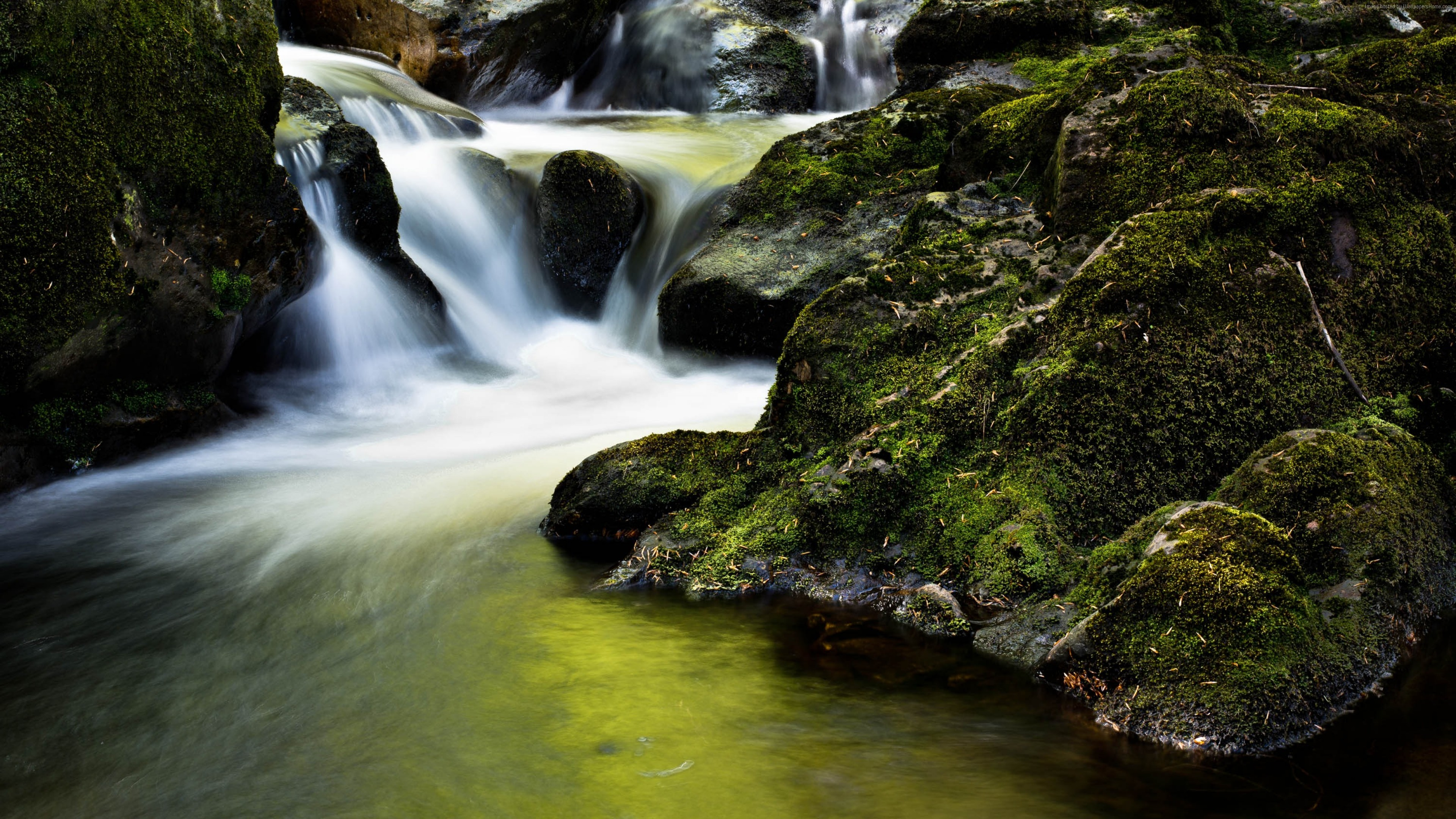 Waterfall Wallpapers Download HD Wallpapers