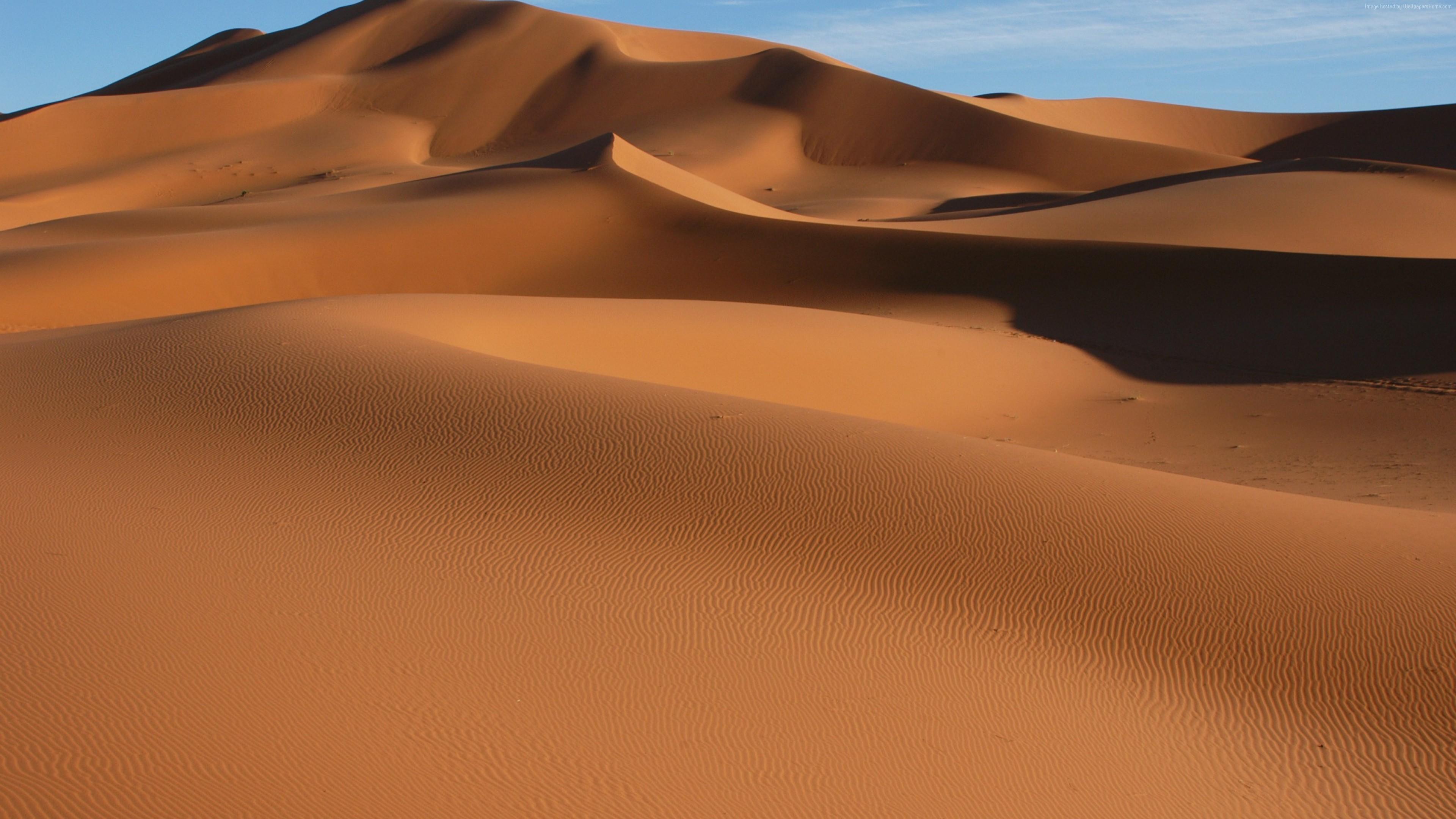 25+ Desert Hd 4K Pics