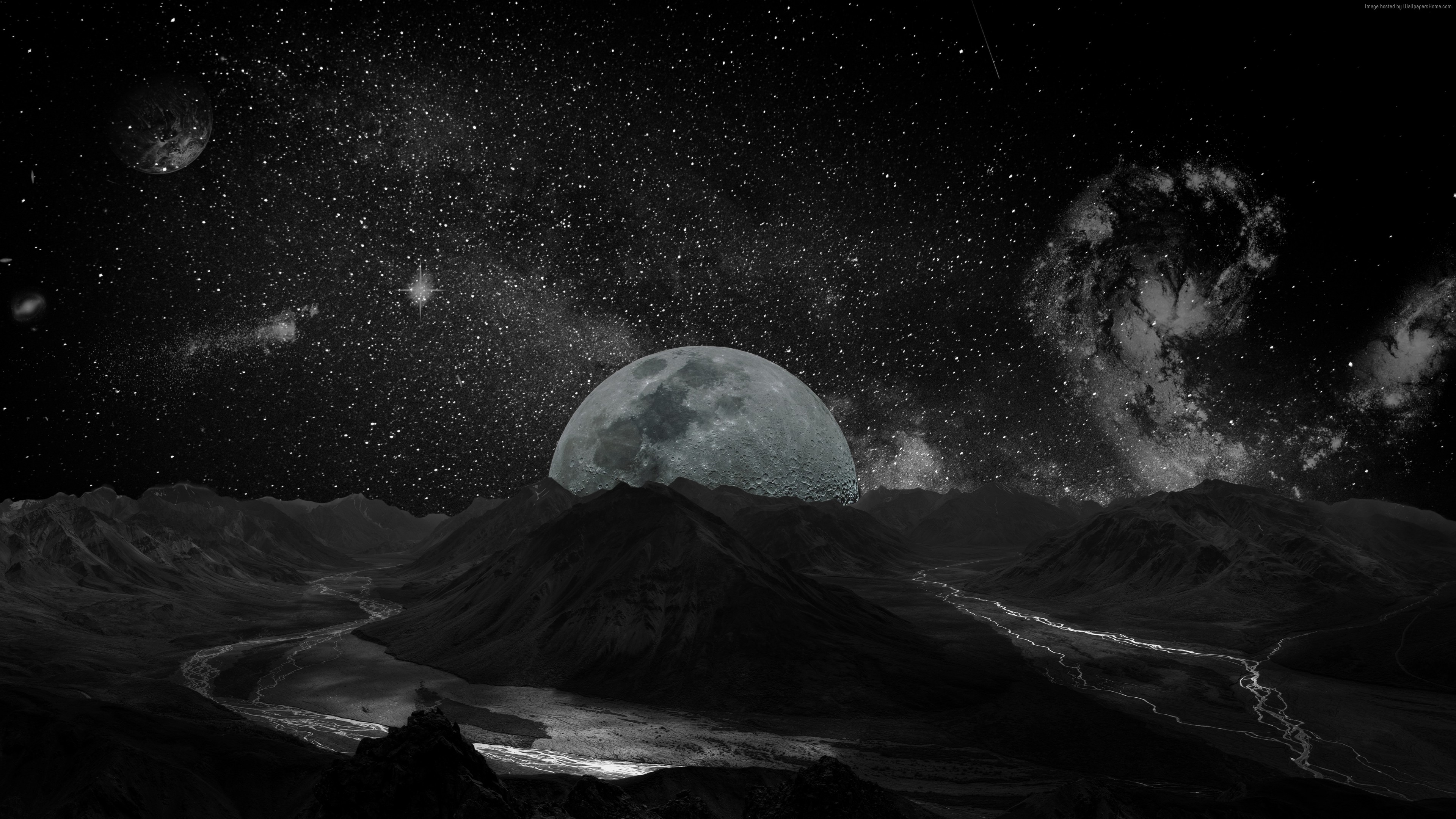 Wallpaper%20moon,%20planet,%20space,%20milky%20way,%205k,%20Space%207249116207