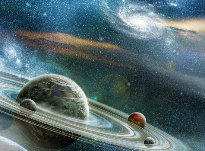 Wallpaper%20planet,%20stars,%20Saturn,%20galaxy,%205k,%20Space%202754310266