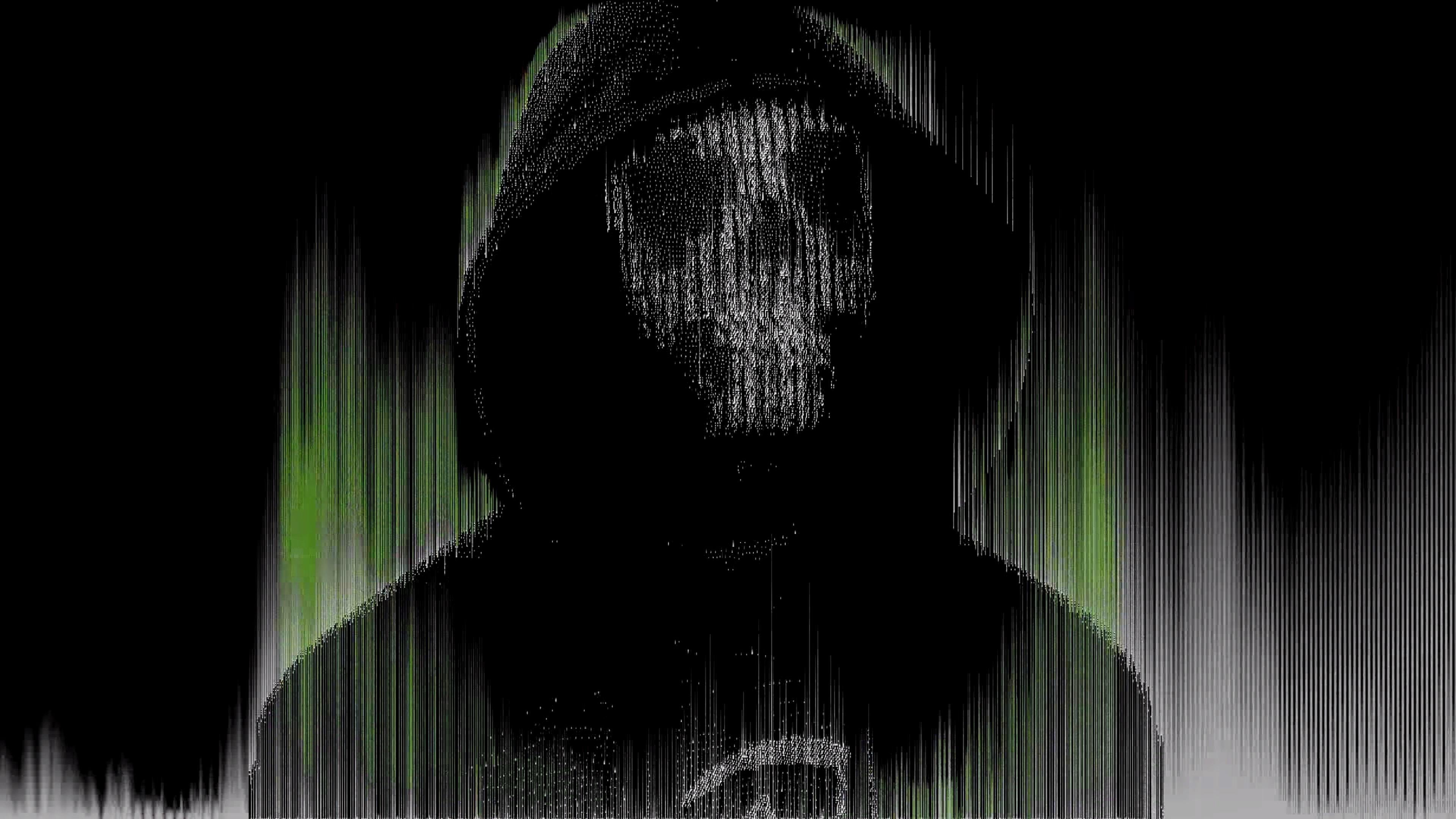 Wallpaper ,DedSec ,Watch, Dogs 2, Hacker, 4K Desktop
