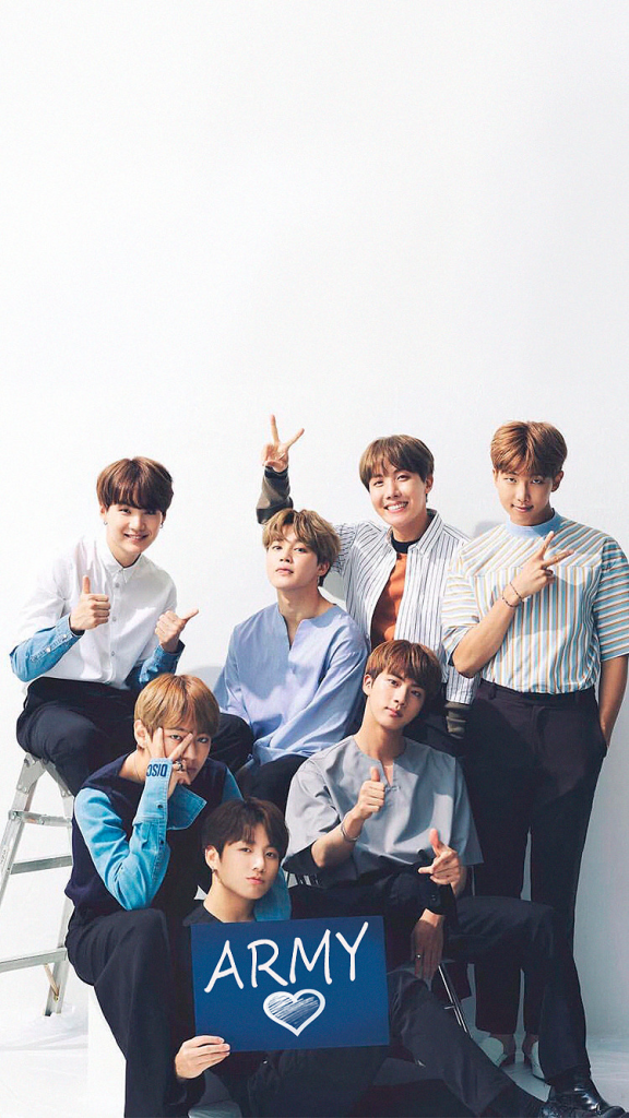 bts wallpapers hd 4k wallpaper, Android, bts backgrounds ...