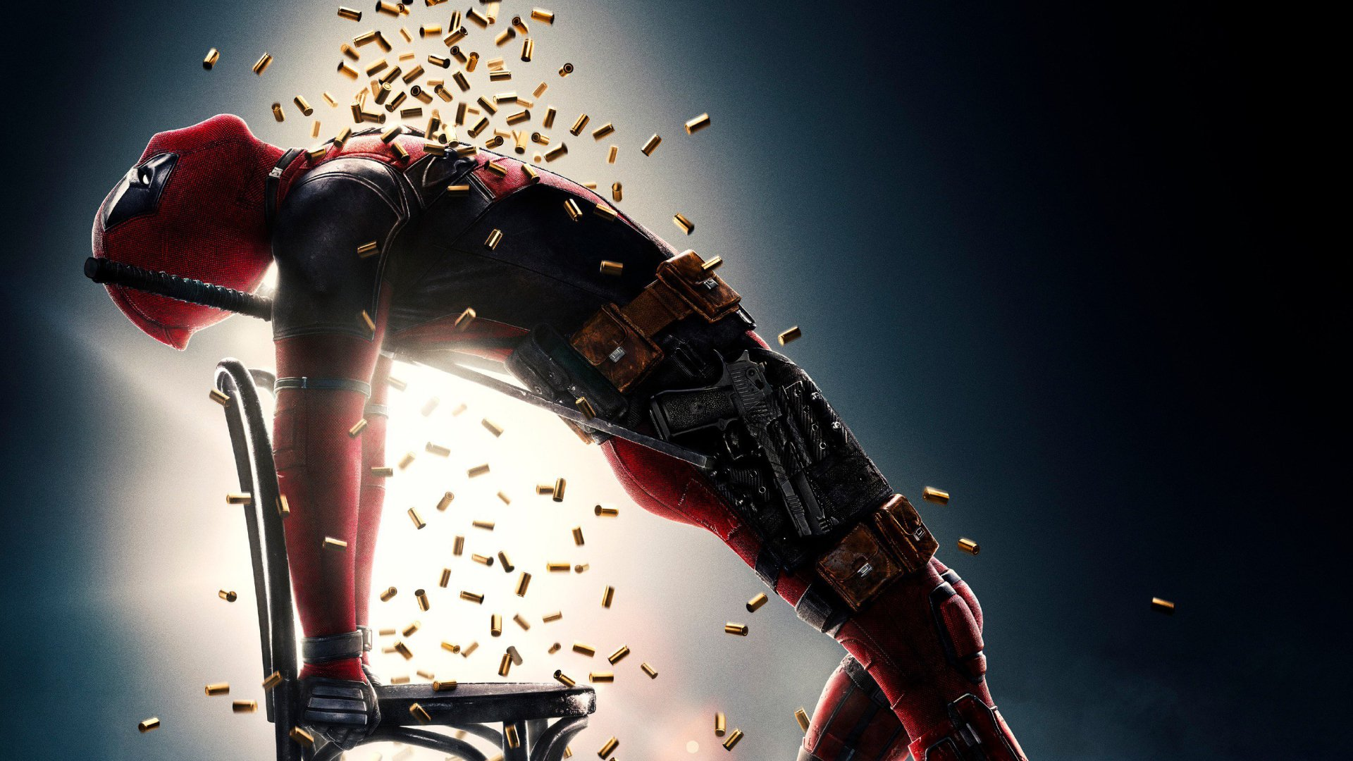 deadpool 4k ultra hd images