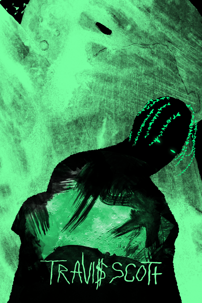 Astroworld Travis Scott download Wallpaper Download - High ...