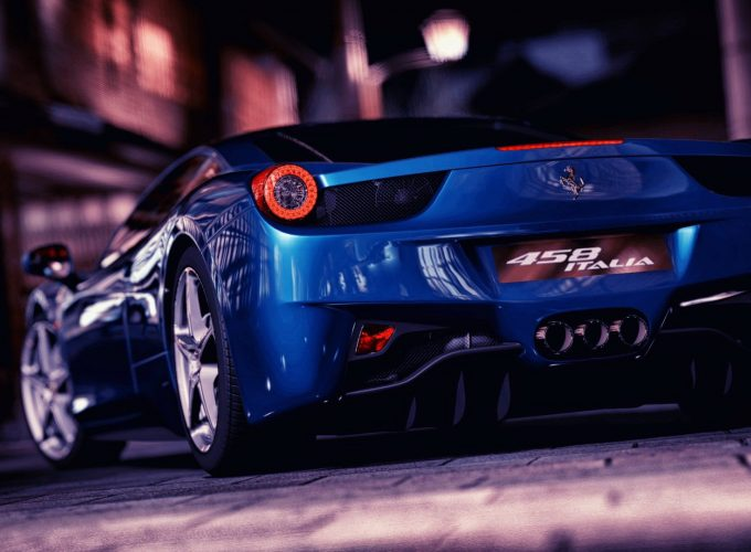 Hd Cars Wallpapes Page 2 Of 2 High Resolution 4k Wallpaper